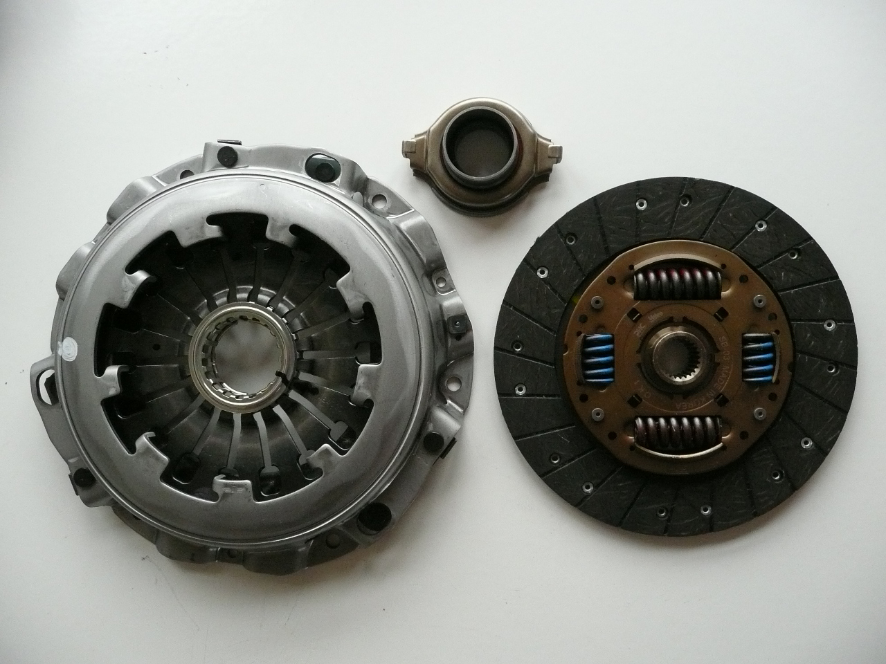 turbo_clutch_suberu_disc