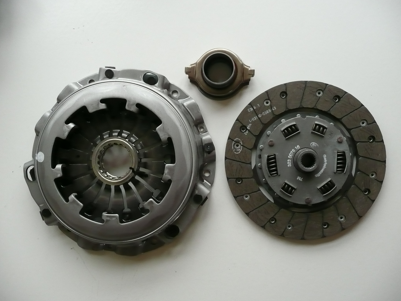 turbo_clutch_vw_disc